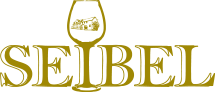 Weingut Seibel